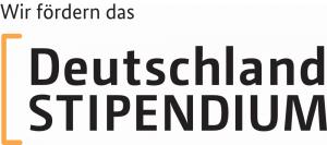Wir fördern das Deutschlandstipendium