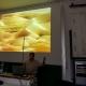 Vortrag Wüsten