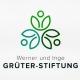 Logo Werner und Inge Grüter-Stiftung